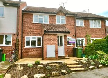 Thumbnail 2 bed property to rent in Clayhanger, Guildford, Surrey