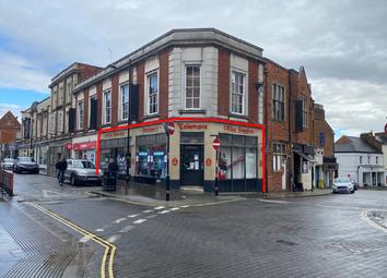 Thumbnail Retail premises to let in St. Giles Street, Northampton