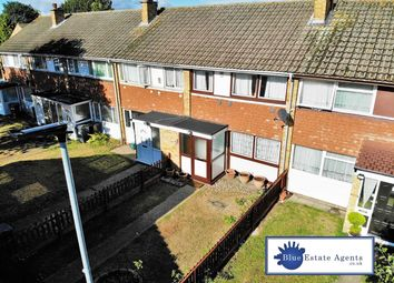 Thumbnail 3 bed terraced house to rent in Sark Close, Hounslow