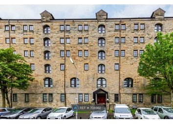 Thumbnail 2 bed flat to rent in Bell Street, Glasgow