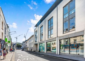 Thumbnail 2 bedroom flat for sale in South Road Mews, South Road, Brighton