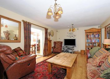 Thumbnail 5 bed town house for sale in Oxford Road, Hay-On-Wye, Hereford