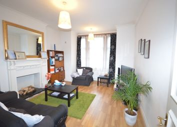 Thumbnail 1 bed flat to rent in Hastings Road, West Ealing