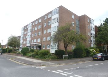 Thumbnail 2 bed flat for sale in Adelaide Road, Surbiton