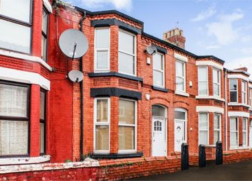 Thumbnail 6 bed terraced house for sale in Langdale Road, Liverpool, Merseyside