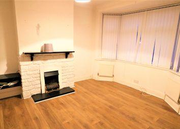 3 bed semi-detached house to rent in Princes Road, Dartford DA1