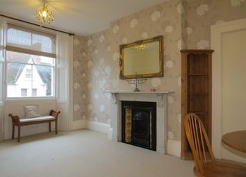 Thumbnail 2 bed flat to rent in Welcome House, The Square, Mere, Wiltshire