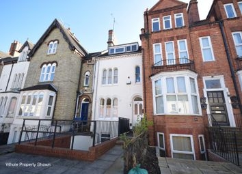 Thumbnail 2 bedroom flat for sale in 41B Semilong Road, Semilong, Northampton, Northamptonshire