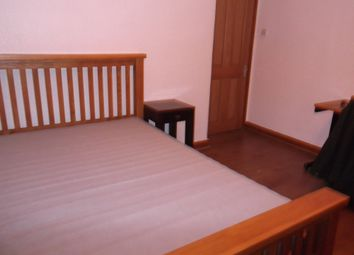Thumbnail 3 bed property to rent in North Circular Road, London