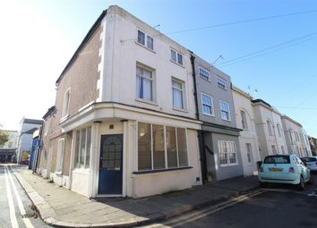 Thumbnail 2 bedroom flat to rent in Charles Street, Herne Bay, Kent