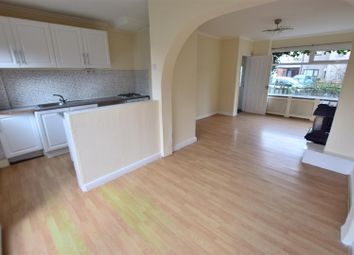 Thumbnail 3 bedroom property to rent in Egerton Street, Heywood