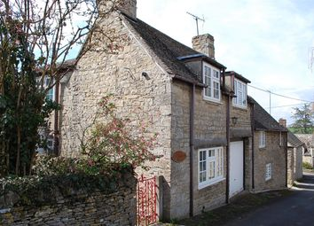 Thumbnail 3 bed semi-detached house to rent in Peaks Lane, Stonesfield, Witney