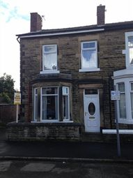 Thumbnail 3 bed property for sale in Westminster Road, Chorley