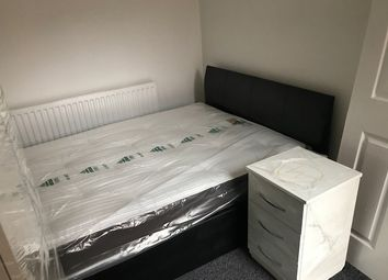 Thumbnail 2 bedroom shared accommodation to rent in Caldecote Road, Coventry