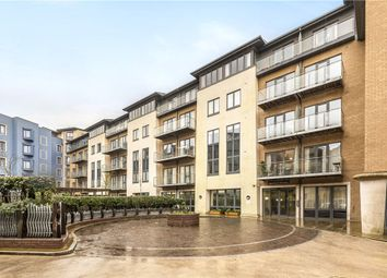 Thumbnail 1 bedroom property for sale in Signature House, Maumbury Gardens, Dorchester