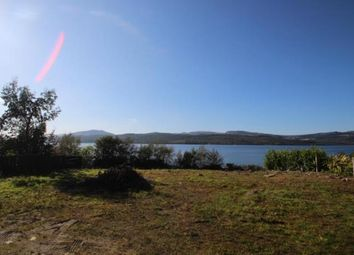 Thumbnail Land for sale in Creggan Bank, Strachur, Cairndow, Argyll And Bute