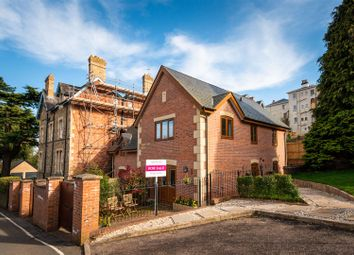 Thumbnail 2 bed semi-detached house for sale in Portland Road, Malvern