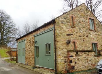 Thumbnail 3 bedroom detached house to rent in The Coach House, Naworth, Brampton, Cumbria