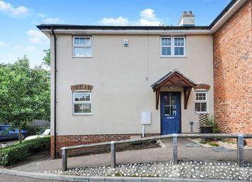 Thumbnail Room to rent in Oliver Crescent, Farningham, Dartford
