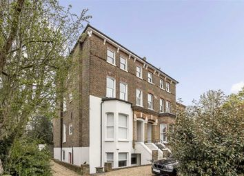 Thumbnail 2 bed flat to rent in St. Georges Road, Twickenham