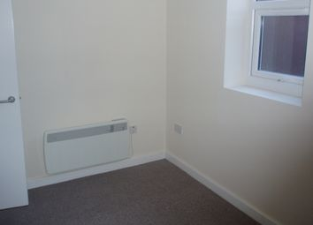 Thumbnail 1 bedroom flat to rent in York Road, Hartlepool
