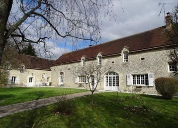Thumbnail 6 bed property for sale in Noce, Orne, France
