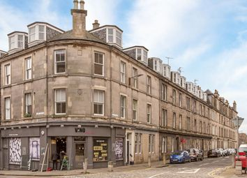 Thumbnail 2 bedroom flat for sale in 7/2 Grange Loan, Edinburgh