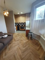 Thumbnail 2 bed flat to rent in Norwood High Street, West Norwood