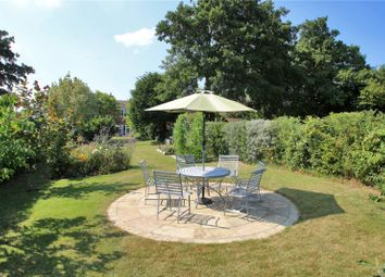 4 bed detached house for sale in The Street, Ulcombe, Maidstone, Kent ME17