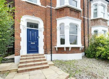 Thumbnail 5 bed property for sale in Cromwell Place, Highgate