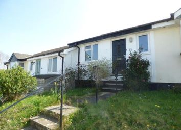 Thumbnail 2 bed bungalow for sale in The Carrions, Totnes
