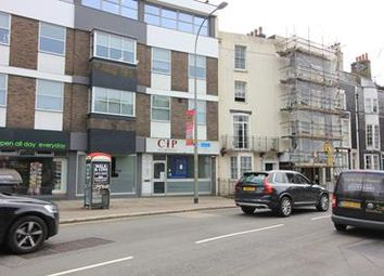 Thumbnail Retail premises to let in Unit 4, 1-6 Grand Parade, Brighton, East Sussex