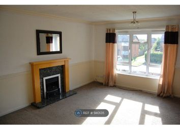 Thumbnail 2 bed maisonette to rent in Kingley Avenue, Alcester