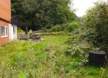 Thumbnail Land for sale in Plot Adjacent To 234 Bamford Road, Heywood