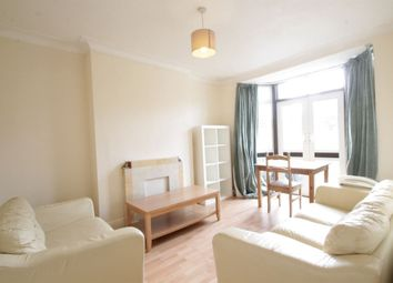 Thumbnail 3 bed semi-detached house to rent in West Avenue, London