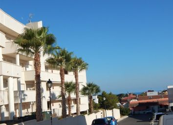 Thumbnail 2 bed apartment for sale in Walking To La Fuente Centre, Villamartin, 03189