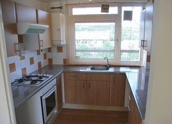 Thumbnail 3 bed maisonette to rent in Winn Grove, Hillsborough, Sheffield