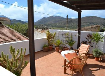Thumbnail 3 bed detached house for sale in Fourni 724 00, Greece