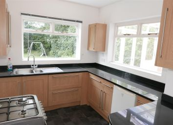 Thumbnail 3 bedroom semi-detached house for sale in Cornborough Avenue, York