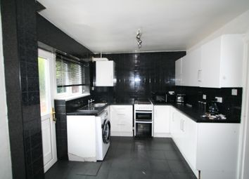 Thumbnail 3 bed terraced house to rent in Halifax Road, Smallbridge, Rochdale