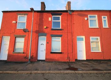 3 bed terraced house to rent in Crompton Street, Walkden, Manchester M28