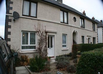 Thumbnail 2 bed property to rent in Clifton Road, Aberdeen