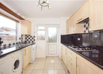 Thumbnail 3 bed semi-detached house for sale in Kestrel Close, Chipping Sodbury, Bristol