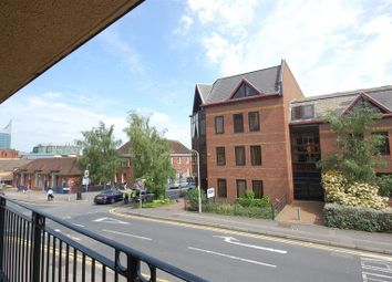 Thumbnail 2 bedroom flat to rent in South Street, Reading