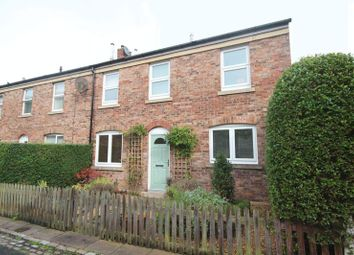 Thumbnail 2 bed terraced house for sale in Gibson Place, Hexham