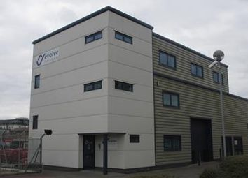 Thumbnail Office to let in Clifton Road, Unit 31A, Cambridge