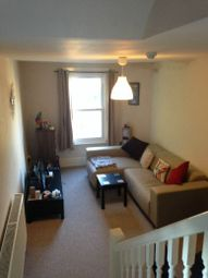 Thumbnail 2 bed flat to rent in Melrose Gardens, London