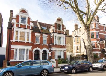 Thumbnail 1 bed flat for sale in Netheravon Road, London