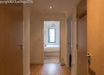 Thumbnail 3 bed flat to rent in 14 Plaza Boulevard, Liverpool
