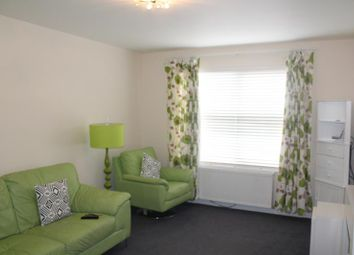 Thumbnail 3 bed semi-detached house to rent in Greystone Road, Kemnay